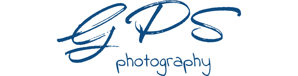gpsphotography-Pretoria based photographer