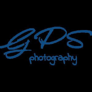 gps photography