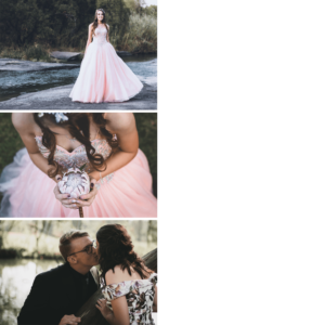 Matric Farewell photographer Gauteng