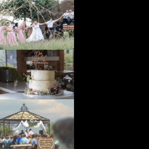 Wedding Photographer Gauteng