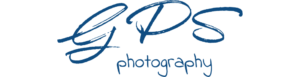 gps photography - Pretoria based photographer. Indoor and outdoor portrait, Maternity and Lifestyle